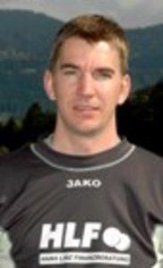 Stefan Traninger