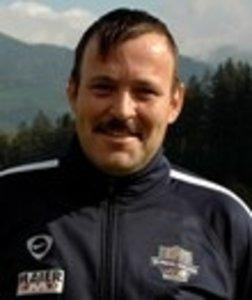 Gerhard Danklmaier